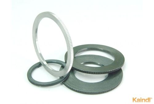 reduction ring for circular saw different diameters